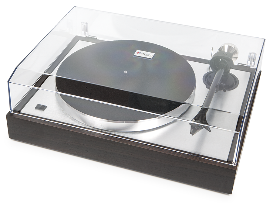 Pro-Ject-Classic-turntable.png