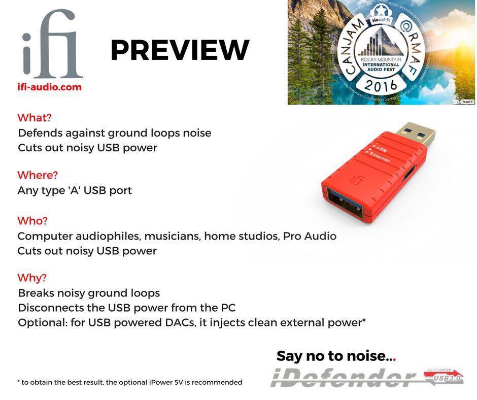 ifi USB power.jpg