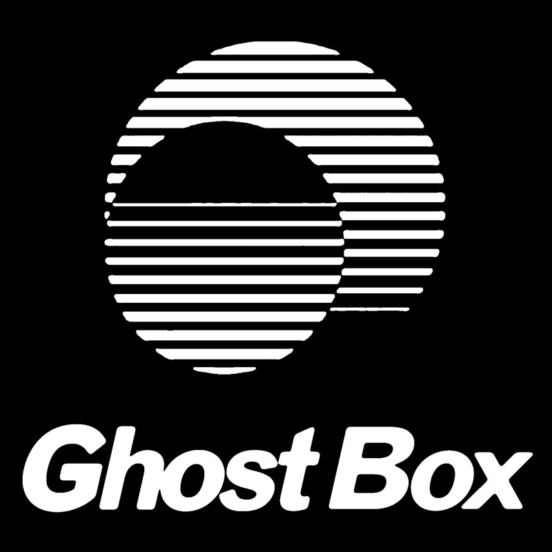 Ghost_Box_Logo.jpg
