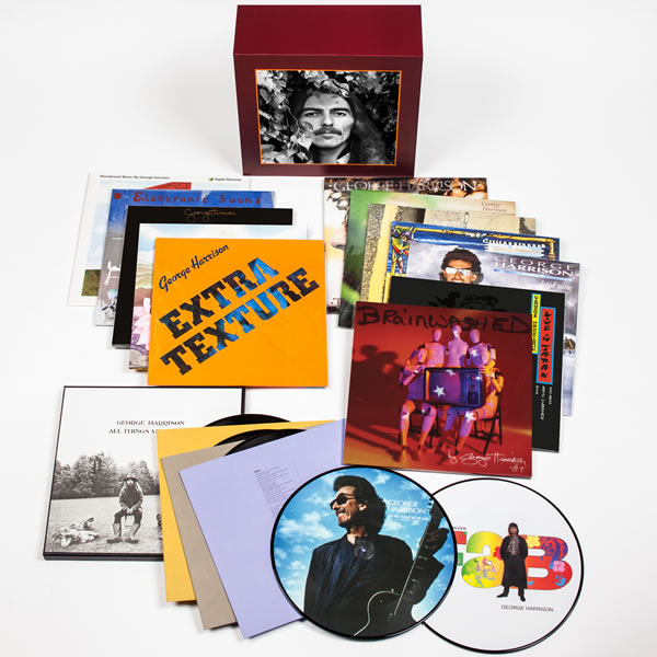 george-harrison-lp-box.jpg