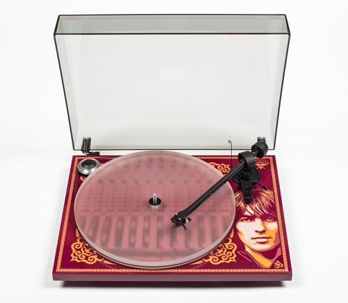 george-harrison-turntable.jpg