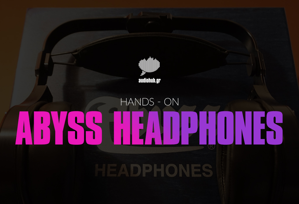 Abyss Headphones_Intro.jpg