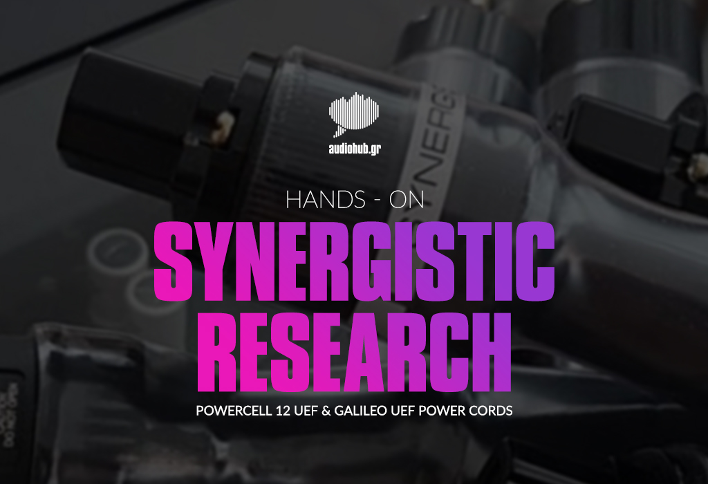 Synergistic Research_Intro.jpg