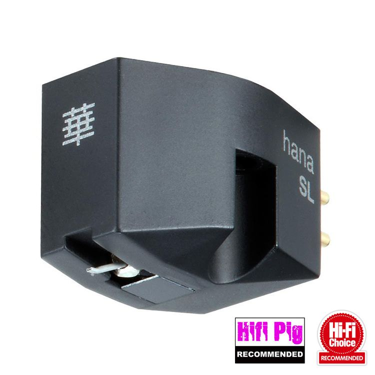 hana-sl-low-output-moving-coil-cartridge-9164-p.jpg