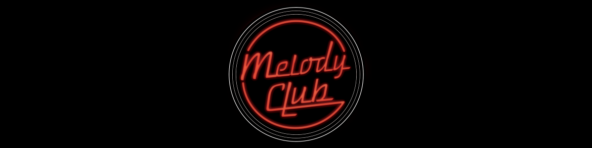 Melody Club.png